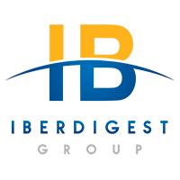 IBERDIGEST